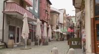 Расте броят на баровете за продан в Пловдив