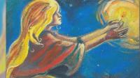 Герои от българската митология оживяват в книга