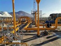 Бойко Борисов: Азерски газ вече тече към България (Обобщение)