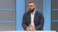 Стоян Мирчев, БСП: Готови сме да сътрудничим с всички организации в защита на изборите