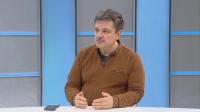 Д-р Симидчиев: Имунизиралите се срещу грип, могат да си поставят ваксина срещу COVID-19