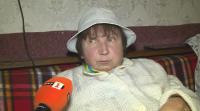 След репортаж на БНТ: Коледно чудо за жена с увреждания от Русе