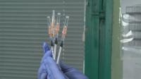 Траен ефект от мерките. България очаква нова пратка ваксини