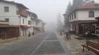 Основно българи са резервирали хотели в Банско за Нова година