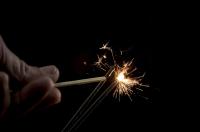 Експерти съветват: Внимавайте с пиротехниката на Нова година