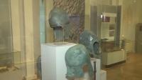 Русенският исторически музей вече посреща посетители