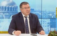 Здравният министър пред БНТ: В началото на януари очакваме нова доставка на ваксини