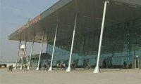Тестват всички пътници от Великобритания, пристигащи на летище Пловдив