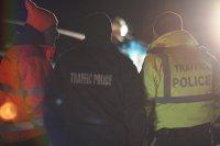 """снимка 1 Има жертва при тежката катастрофа на """"Тракия"""", отсечката остава затворена (СНИМКИ)"""