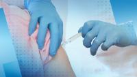200 медици на първа линия се ваксинираха срещу COVID-19 в Русе