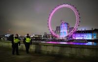 Новият щам на коронавируса създава проблеми във Великобритания