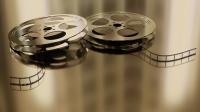 В Международния ден на киното: Наградите за българските филми не спират