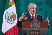 Мексико предлага политическо убежище на Асандж