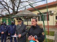Екипи за спешни реакции и инженери от България са в готовност да заминат за Хърватия
