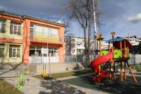 Детските градини отварят утре, учениците от първи до четвърти клас - също в час
