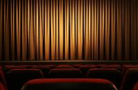 Събитията на 2020: Пандемията не успя да раздели актьорите и публиката