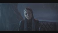"""Песента на Виктория влезе в топ 30 на най-любими песни в """"Евровизия"""""""