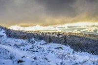 снимка 7 Витоша - любимо място за разходка и през зимата