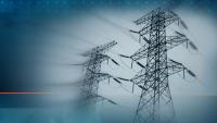 Отчитат рекордно ниско потребление на ток на Нова година