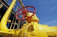 """Открит е участък от """"Балкански поток"""", от днес тече газ за Сърбия"""