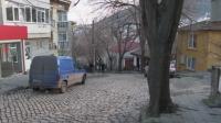 Простреляха по невнимание жена в Шумен