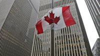 Канада въвежда допълнителни ограничения за влизащите в страната