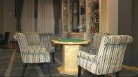 Хотели във Велинград въвеждат тест за Ковид-19, но са готови да поемат разходите