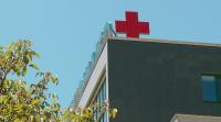Санитарка открадна парите на пациент в пловдивска болница