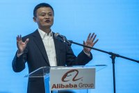 Китайският милиардер Джак Ма не се е появявал публично от два месеца
