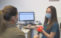 Опасни ли са геловете за избелване на зъби, предлагани онлайн