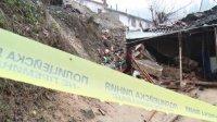 8-годишно дете е с тежки наранявания, след като свлачище събори къща в Смолян