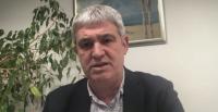 Пламен Димитров: Трябва да има увеличение на доходите, за да се компенсира намаленото потребление