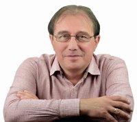 Бившият кмет на Асеновград Емил Караиванов е новият областен председател на БСП - Пловдив