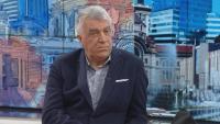 Румен Гечев: Дошъл е моментът да се разделим с хората, които имат зависимости от властта