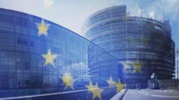 Мониторинговата група на ЕП обсъди ситуацията в България