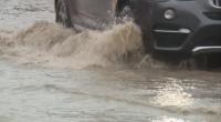 Обстановката във Варна се нормализира след дъждовете