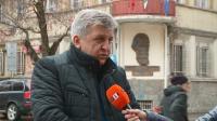 Двама се борят за мястото на областен лидер на БСП - Пловдив