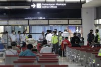 Ясни ли са причините за разбиването на пътническия самолет в Индонезия
