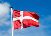 Дания ограничава влизането и напускането на страната