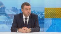 Арх. Здравков: Два са сценариите за възстановяване на Княжевския лифт