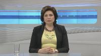 Имунологът проф. Мурджева е против идеята за една ваксинационна доза