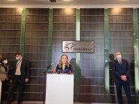 3,5 млн. лв. са изплатени на туроператори за чартърни полети