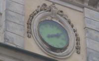 Ентусиасти поддържат безвъзмездно градските часовници в Русе