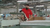 Как кризата се отрази на пазара на труда в Пловдив?