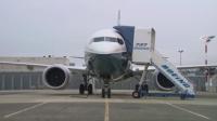 """Боинг"" ще плати 2,5 милиарда долара заради дефект в модел самолети"
