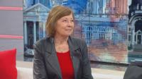 Доц. Светлана Велизарова: Ако искаме да се справим, до края на годината трябва да ваксинираме 2 милиона