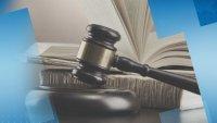 Съдът в Ловеч гледа мярката на мъжа, прострелял жена на Нова година