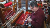 Занаятчийско училище отваря врати в Пловдив