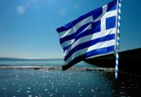 Гърция въвежда 7-дневна карантина за влизащи в страната