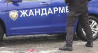 Мъжът, обвинен за смъртта на 8-годишното дете в Мездра, остава в ареста